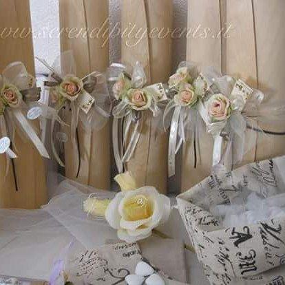 #bomboniere #bottiglia #vino #legno #confetti #country #matrimonio #wedding