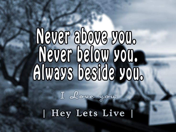 (1) Hey Lets Live (@HeyLetsLive) | Twitter