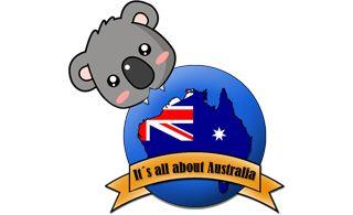 """Willkommen bei It's all about Australia  """"Noch einmal etwas verrücktes machen"""" sagten wir uns, kündigten unsere Jobs und beschlossen:  """"Ein Jahr Australien"""", das machen wir!  Auf diesem Blog berichten wir über all unsere Erfahrungen vor und in Australien. Welche Vorbereitungen wir treffen mussten und was man dabei alles beachten sollte. Dieser Blog soll euch vor stundenlangem googlen bewahren, denn alle Tipps findet ihr hier."""