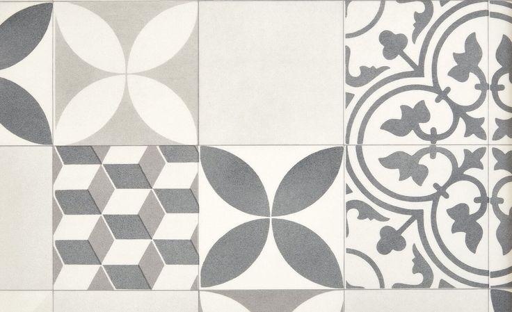 17 meilleures id es propos de sol vinyle imitation parquet sur pinterest - Linoleum saint maclou ...