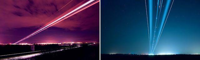 500 Photographers: Photographer #026: Branislav Kropilak