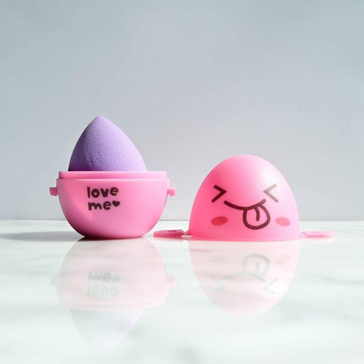 Eggies Case Bundle