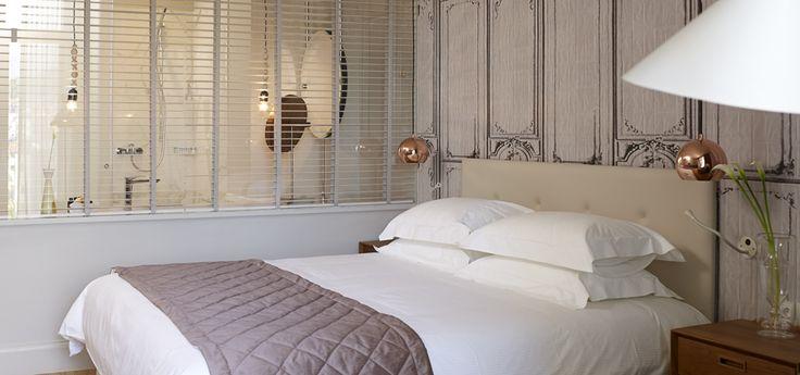 Marpessa | smart luxury hotel  - Agrinio - Greece