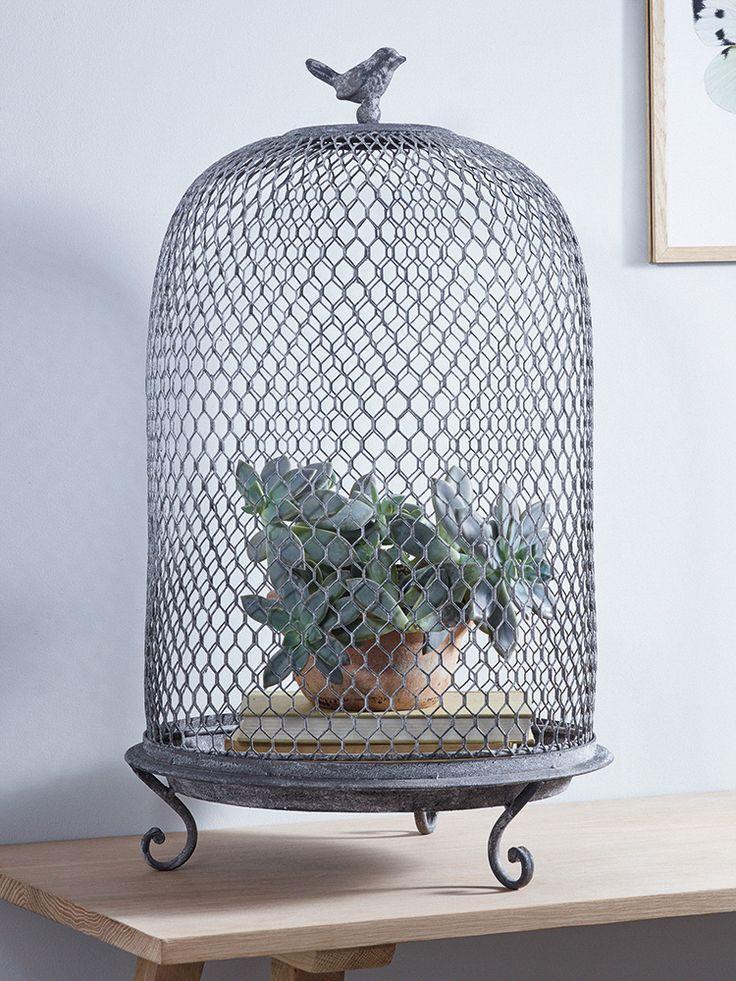 44 Best Get Inspired Faux Floral Indoor Botanicals
