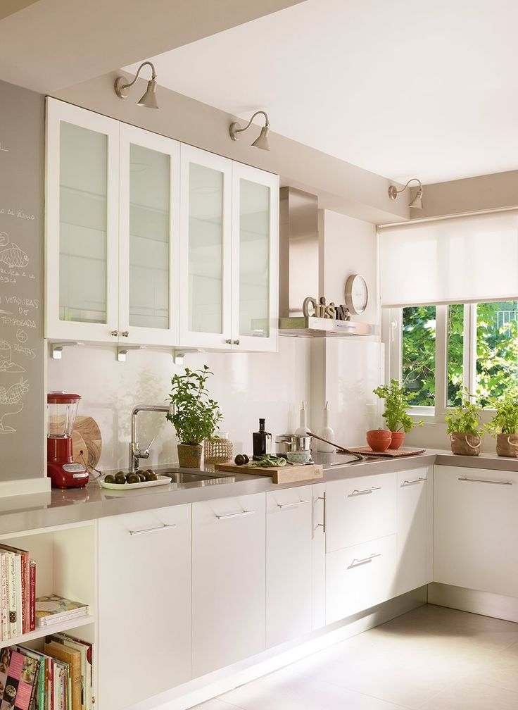 Las 25 mejores ideas sobre casas de vidrio en pinterest y - Se puede cambiar el bano de sitio en un piso ...