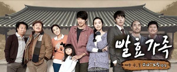 Gia đình Kim Chi | Vtv3 - Trọn Bộ