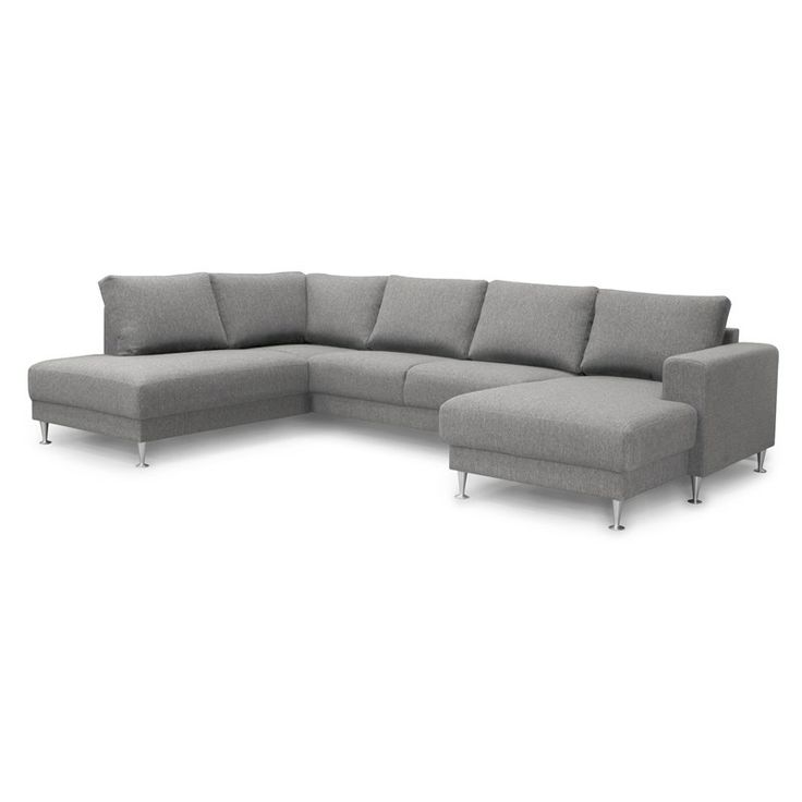 http://www.myhomelagersalg.dk/baltimore-u-hj-sofa-venstre.aspx