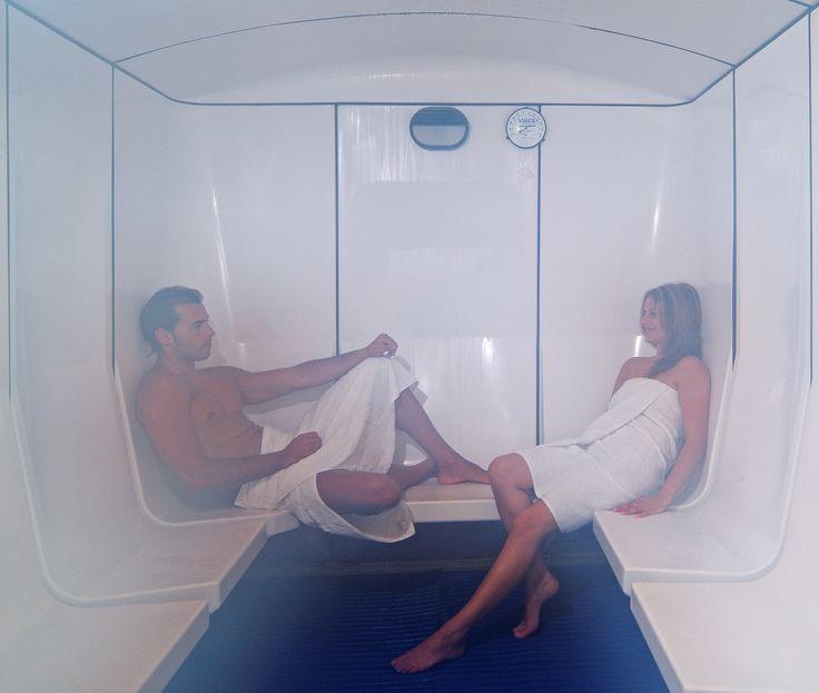 Disfruta de un increíble baño turco en nuestras instalaciones del Hotel Princesa, en benidorm porque tu descanso en tus vacaciones, es lo más importante.   #Benidorm #Benilovers #VisitBenidorm #TurismoSalud #TurismoSanitario #HealthyTrip #Wellness #Relax #RelaxMoment