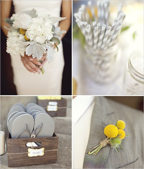 wedding ideas yellow and gray 13 best images about yellow amp gray on yellow 28367