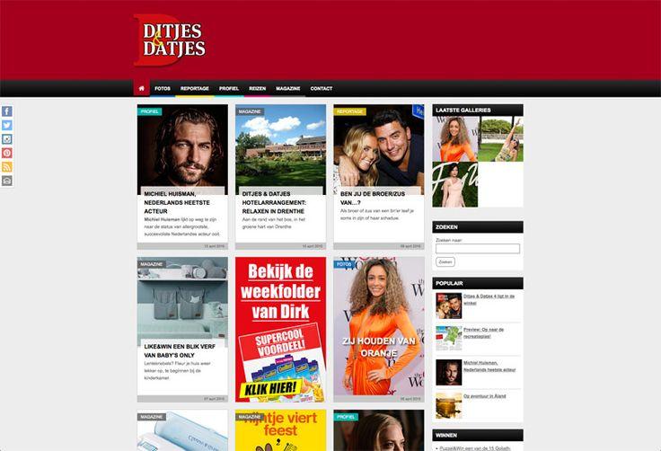 Kijk op reeuwijk online dating