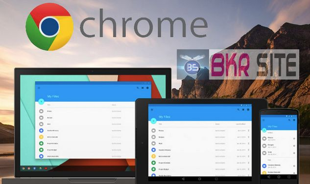 Free Download Google Chrome 58 0 3029 110 Offline