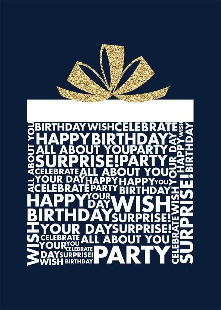 HAPPY BIRTHDAY tjn #compartirvideos #felizcumpleaños