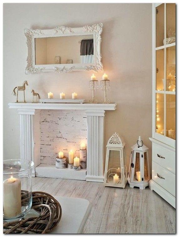 Swedish Decor Inspiration For Small Apartment Living