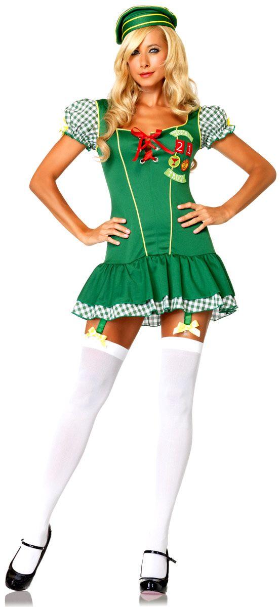 Best 25 School Girl Fancy Dress Ideas On Pinterest -2434