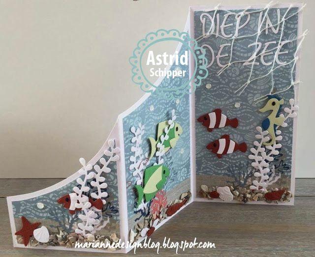 http://mariannedesignblog.blogspot.nl/