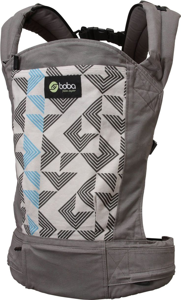 http://www.wheretobuykidstoys.com/category/baby-carrier/ Boba 4G Baby Carrier - Vail
