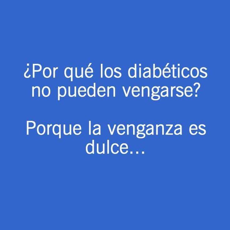 chistes en español | Tumblr