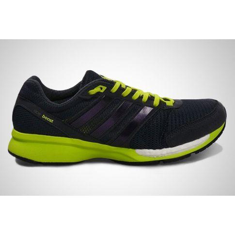 Adidas adiZero Ace Boost 7 M - best4run #Adidas #boost