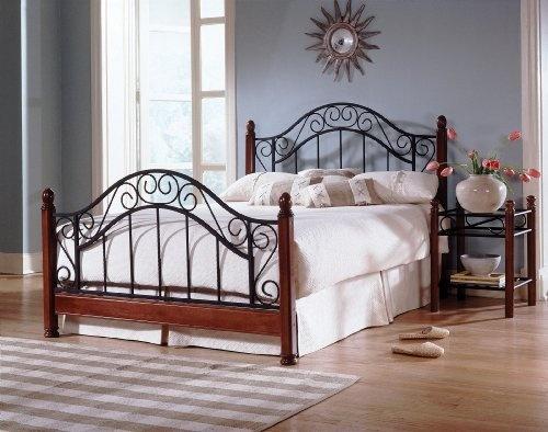 17 mejores imágenes de RC Willey en Pinterest | Cabeceras de cama ...