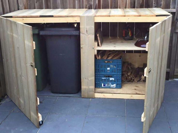 Kast Voor Buiten : Ikea hindÖ kast binnen buiten te koop tweedehands