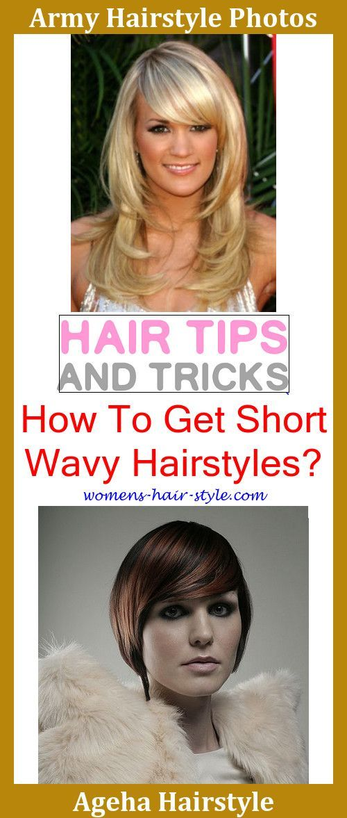 Good Hairstyle For Long Face Women Womens Hairstyles Hair Styles Medium Hair Styles