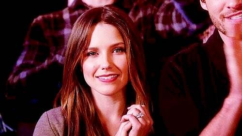 10 Brooke Davis Quotes Every 20-Something Needs To Hear   The Odyssey