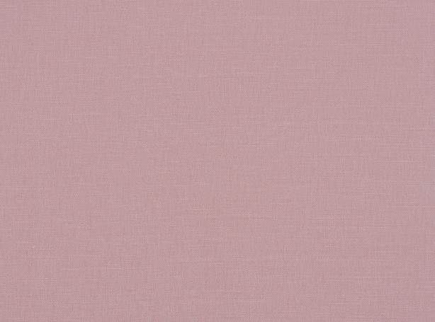 Romo: Linara in Dusky Pink