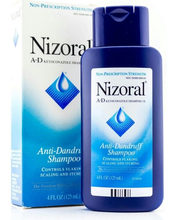 Reddit Loves This Dandruff Shampoo And In 2020 Hair Loss Shampoo