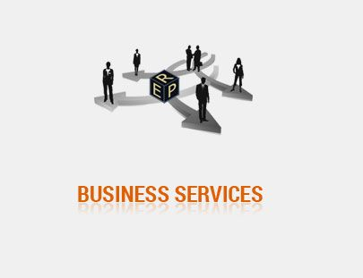 Business Services are delivered to customers, supporting their needs, sometimes through the support for a business process or directly supporting a service or product delivered to end customers. We provide services for various sectors like finance, professionalservices, management of companies, administrative support, hospitality and tourism.