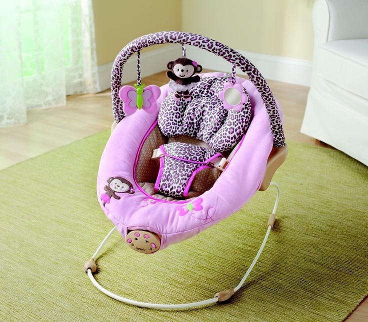 401 Best Baby Swings Highchairs Walkers Boppys Bumbo Seats