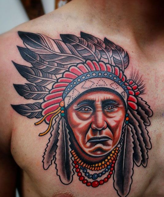 Best Tattoos InThe World For Men, Best Tattoos For Men, Tattoos For Men, Best Tattoos For Men Video, Best Tattoos For Men Photos, Best Tattoos For Men Imagenes, Best Tattoos For Men Pictures, Amazing Tattoos For Men