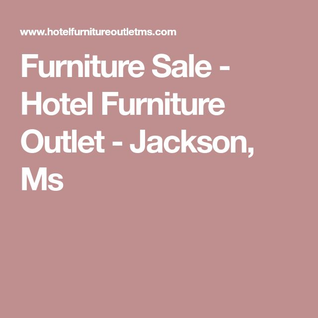 Best 25 Furniture Outlet Ideas On Pinterest Diy Living Room Furniture Apartment Couches And