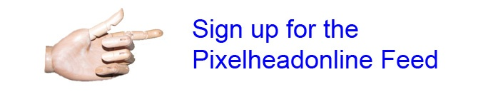 This is the graphic I use in blog posts to encourage people to sign up for my feed...feel free to use for yours.