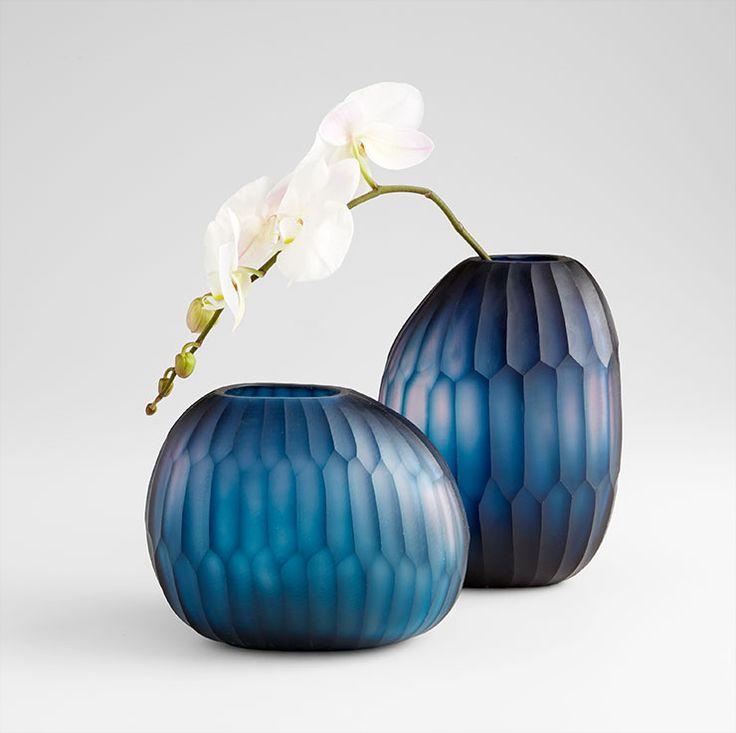 93 best cyan design images on pinterest for Unique decorative accessories