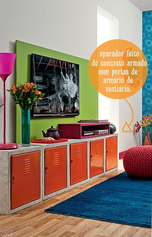 07-sala-cheia-de-cores-esbanja-personalidade