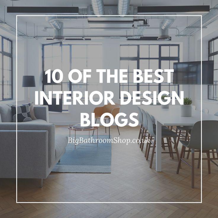 24 best big bathroom news images on pinterest bathroom for 10 interesting facts about interior design