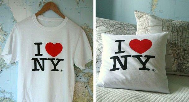 Fabuleux DIY : Recyclage des t-shirts (5) - Le blog de mes loisirs BN69