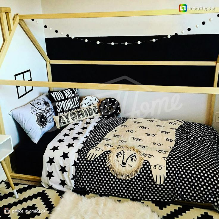 Kids room, toddler bed, house bed, tent bed, children bed, wooden house, wood house, wood nursery, kids teepee bed, wood bed frame, wood house bed
