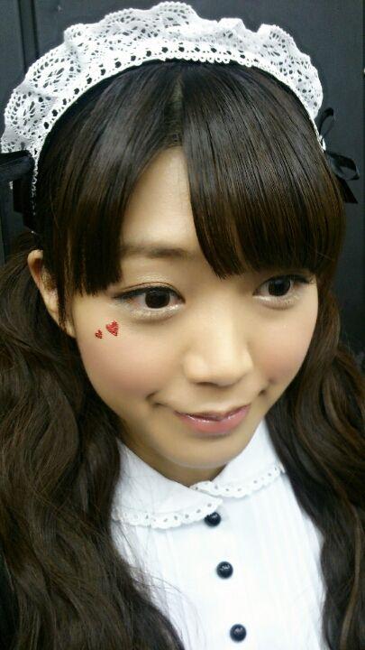 オリコン5位!!|三森すずこオフィシャルブログ「MIMORI's Garden」powered by Ameba