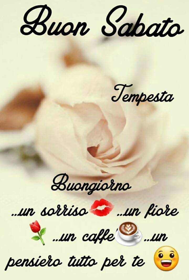 139 best buongiorno e buon sabato images on pinterest for Foto buongiorno gratis