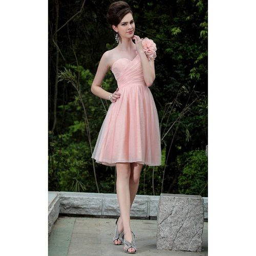 17 Best ideas about Formal Dresses For Juniors on Pinterest ...