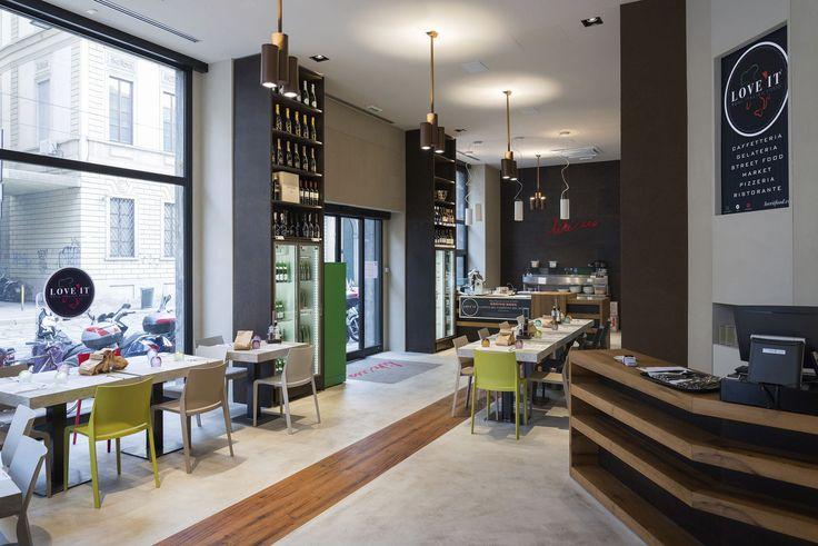 ... Kochinsel Tm Italien. Moderne Küche \/ Holz \/ Modul \/ Zur Beruflichen  Nutzung   Kuche Mit