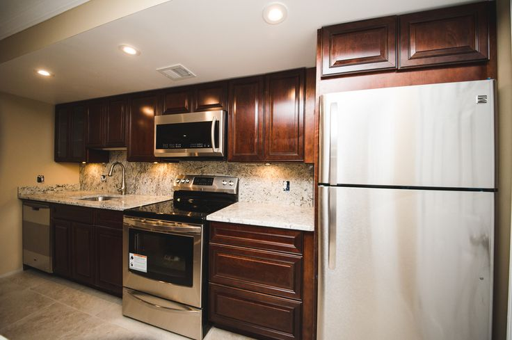Kitchen and Bathroom Remodeling Chantilly, VA