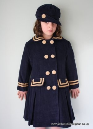 12 best Baby and Toddler Coats and Jackets images on Pinterest
