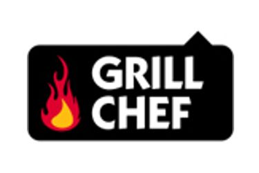Shop your Grill Chef Replacement grill parts , bbq grill parts, gas barbecue grill replacement parts, grilling tools and bbq accessories in affordable Price with great Quality..  SHOP Today online at www.grillpartsgallery.com