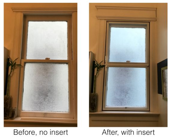17 Best Ideas About Replacement Windows Reviews On