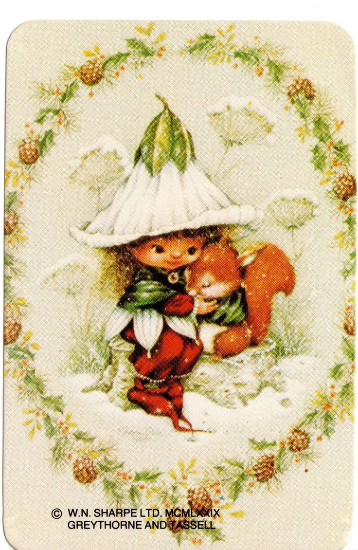 31 best vintage greeting cards images on pinterest vintage cards vintage swap cards 1970s blank back little girl sugar plum fairy ebay kristyandbryce Image collections