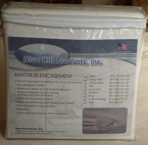 17 Best Images About Home Amp Kitchen Mattress Pads On