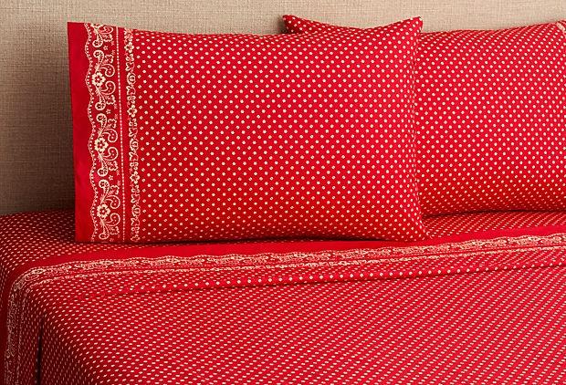 25 Best Images About Cabin Linens On Pinterest Hudson