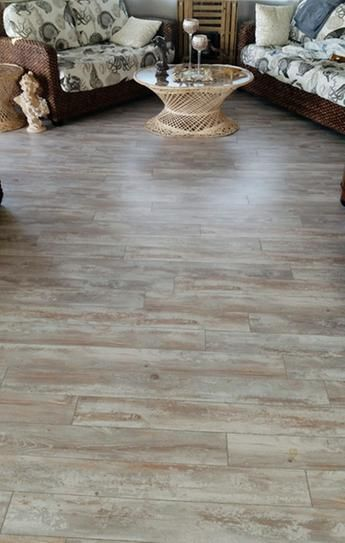 Laminate Flooring Flooring And Pine On Pinterest